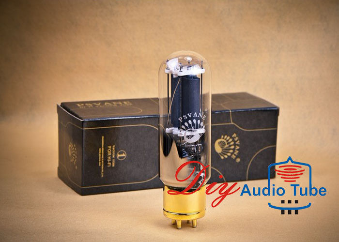 Tested HiFi 211 Psvane Vacuum Tube For Tube Amplifier  Stereo Vacuum Tubes