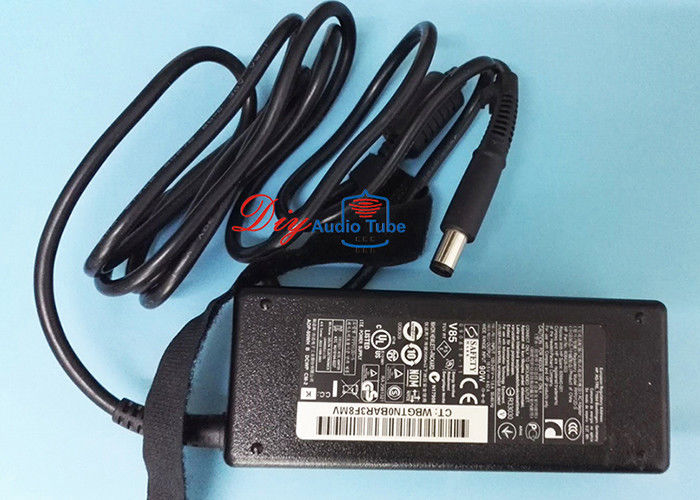 90W 19.5V 4.62A AC Adapter Laptop Charger For Dell studio 15/16/17 P/N:0MK947 0W6KV